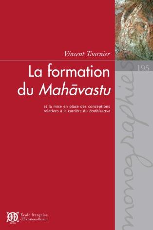 tournier_mahavastu_buddhism.jpg