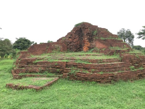 Pyu_Ancient_City_In_Myanmar_UNESCO_World_Heritage_003